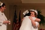 Nurse Capping Nov 2012 BHI (50 of 83)