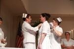 Nurse Capping Nov 2012 BHI (52 of 83)