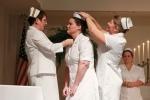 Nurse Capping Nov 2012 BHI (53 of 83)