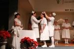 Nurse Capping Nov 2012 BHI (54 of 83)