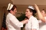 Nurse Capping Nov 2012 BHI (55 of 83)