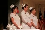 Nurse Capping Nov 2012 BHI (59 of 83)