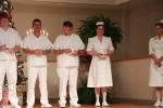Nurse Capping Nov 2012 BHI (61 of 83)