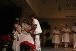 Nurse Capping Nov 2012 BHI (62 of 83)
