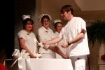 Nurse Capping Nov 2012 BHI (63 of 83)