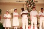 Nurse Capping Nov 2012 BHI (65 of 83)