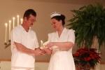 Nurse Capping Nov 2012 BHI (66 of 83)
