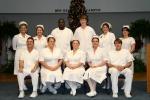 Nurse Capping Nov 2012 BHI (7 of 83)