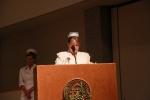 Nurse Capping Nov 2012 BHI (73 of 83)