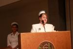 Nurse Capping Nov 2012 BHI (74 of 83)