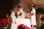Nurse Capping Nov 2012 BHI (76 of 83)
