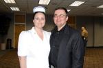 Nurse Capping Nov 2012 BHI (77 of 83)