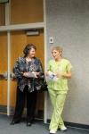 Nurse Capping Nov 2012 BHI (81 of 83)