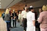 Nurse Capping Nov 2012 BHI (82 of 83)