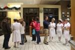 Nurse Capping Nov 2012 BHI (83 of 83)