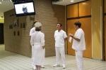 Nurse Capping Nov 2012 BHI (9 of 83)