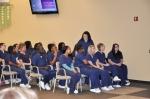 CNA Students VLD Dec 2012 (17 of 66)
