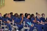 CNA Students VLD Dec 2012 (18 of 66)