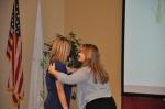 CNA Students VLD Dec 2012 (28 of 66)