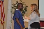 CNA Students VLD Dec 2012 (34 of 66)