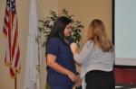 CNA Students VLD Dec 2012 (40 of 66)