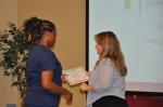 CNA Students VLD Dec 2012 (54 of 66)