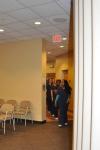 CNA Students VLD Dec 2012 (6 of 66)