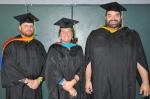Graduation Dec 2012 (1 of 155)