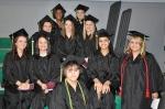Graduation Dec 2012 (10 of 155)