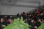 Graduation Dec 2012 (100 of 155)
