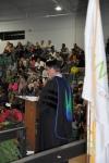 Graduation Dec 2012 (101 of 155)