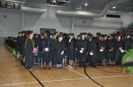 Graduation Dec 2012 (102 of 155)