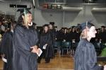 Graduation Dec 2012 (103 of 155)