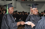 Graduation Dec 2012 (104 of 155)