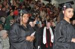 Graduation Dec 2012 (105 of 155)
