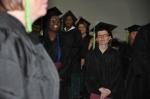 Graduation Dec 2012 (106 of 155)