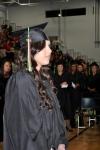 Graduation Dec 2012 (107 of 155)