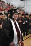Graduation Dec 2012 (108 of 155)