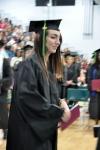 Graduation Dec 2012 (109 of 155)