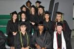 Graduation Dec 2012 (11 of 155)