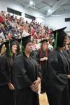 Graduation Dec 2012 (110 of 155)