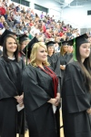 Graduation Dec 2012 (111 of 155)