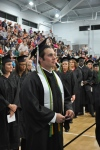 Graduation Dec 2012 (112 of 155)