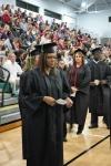 Graduation Dec 2012 (113 of 155)