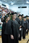 Graduation Dec 2012 (114 of 155)