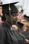 Graduation Dec 2012 (117 of 155)