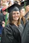 Graduation Dec 2012 (118 of 155)