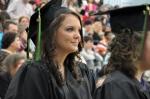 Graduation Dec 2012 (119 of 155)