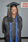 Graduation Dec 2012 (12 of 155)