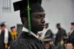 Graduation Dec 2012 (120 of 155)